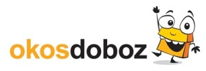 2014-02-25_okosdoboz_logo_negyszazas