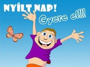 nyilt_nap-1
