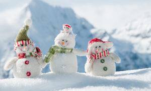 snow-man-x-christmas-celebrates-holiday-188199