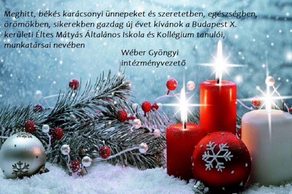 Boldog Karácsonyt Mindenkinek  🎄🎁